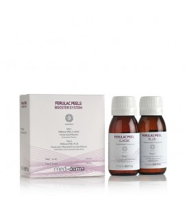 FERULAC PEELS BOOSTER SYSTEM