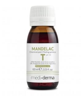 MANDELAC T 60 ml - pH 0.5