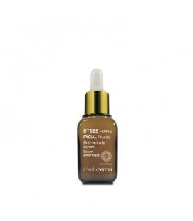 BTSES SERUM FORTE 30 ml - pH 6.5
