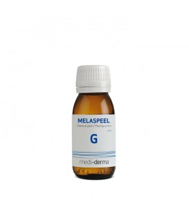 MELASPEEL G  60 ml - pH 2.5