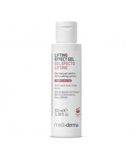 ADITIVO EFECTO LIFTING 100 ml - pH 5.5