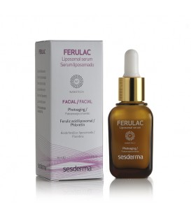 FERULAC SERUM 30ML