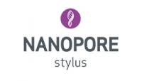 Qué es Nanopore Stylus